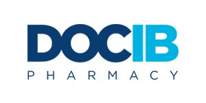 DOCIB PHARMACY